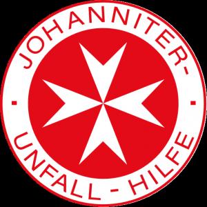 Johanniter Dialoger